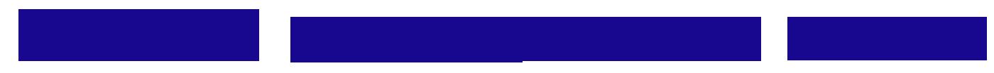 Samen bouwen met hout Retina Logo